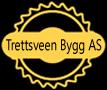 Trettsveen Bygg AS